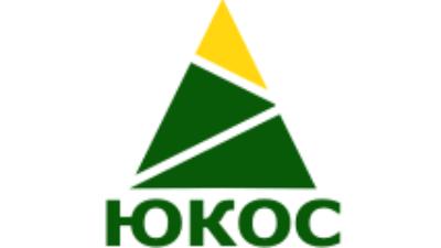Россия обжаловала решение ЕСПЧ о выплате экс-владельцам ЮКОСа почти 2 млрд евро