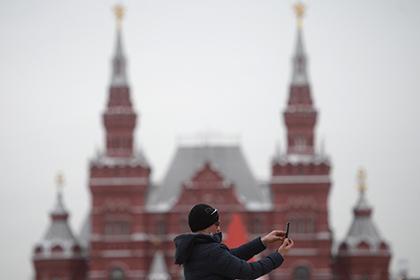 Эксперты оценили влияние указа Трампа на турпоток из России в США
