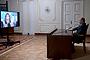 Телеканал Russia Today начал вещание в Аргентине