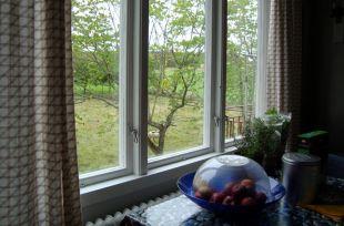 Восток для спальни, север для кухни: стороны света и назначение комнат
