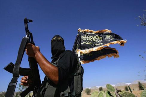 Халифат уничтожит США. Антиисламистской коалиции во главе с Обамой не хватает сил и союзников