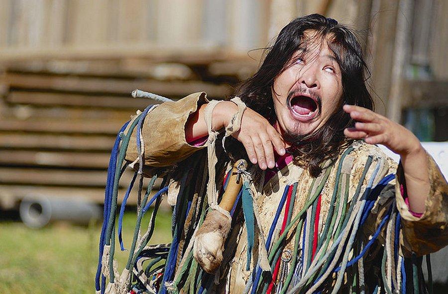 Что нельзя делать в Монголии
