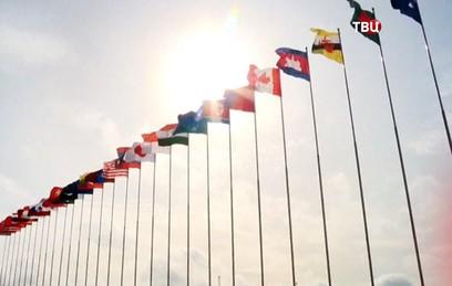 Совбез ООН ввел ограничения на поставки в КНДР нефтепродуктов