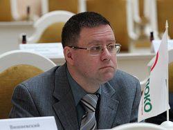 Депутат рассказал, как в России подсчитывают темпы инфляции