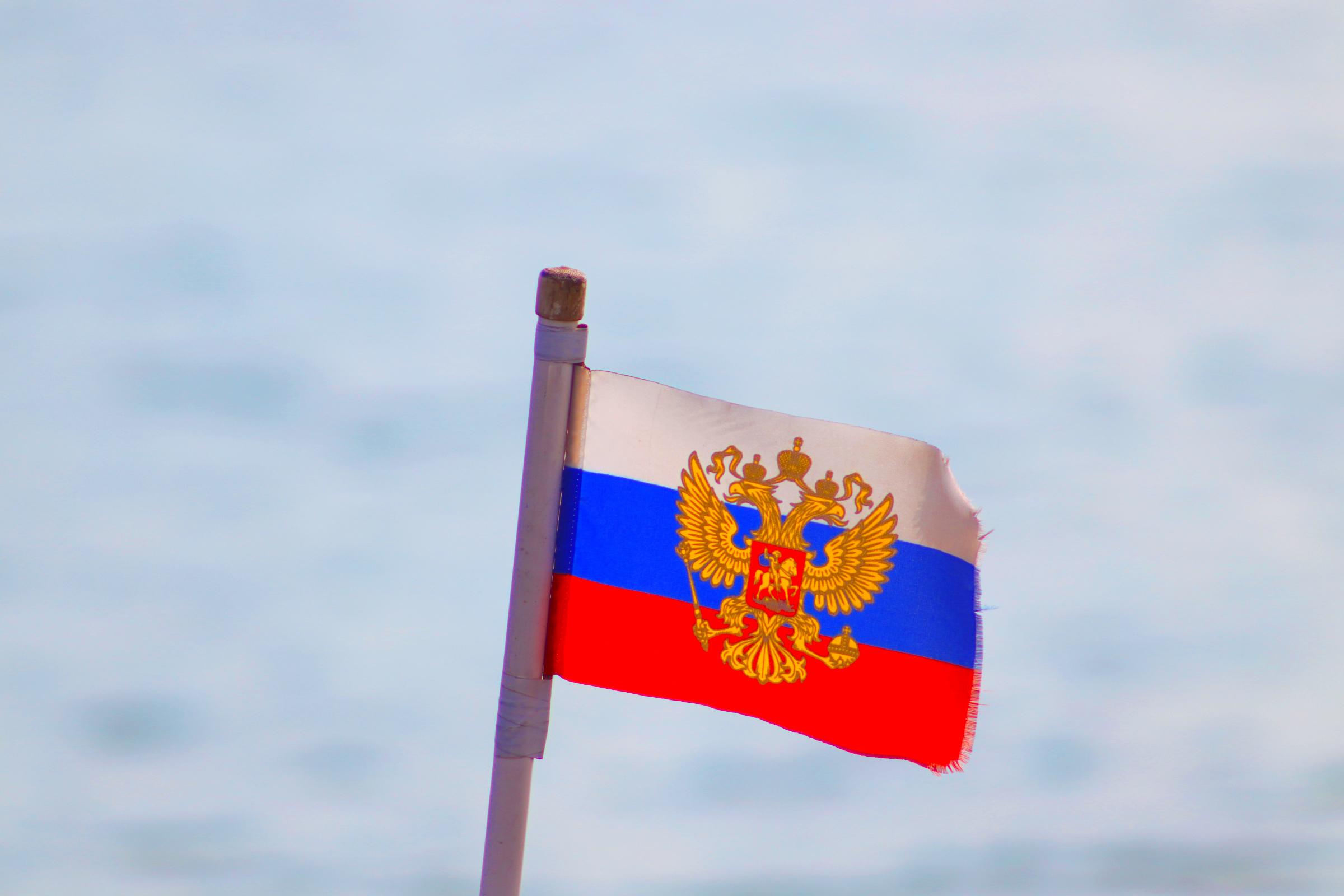 Мама, папа и земля навсегда останутся нашими: поправки в Конституции РФ