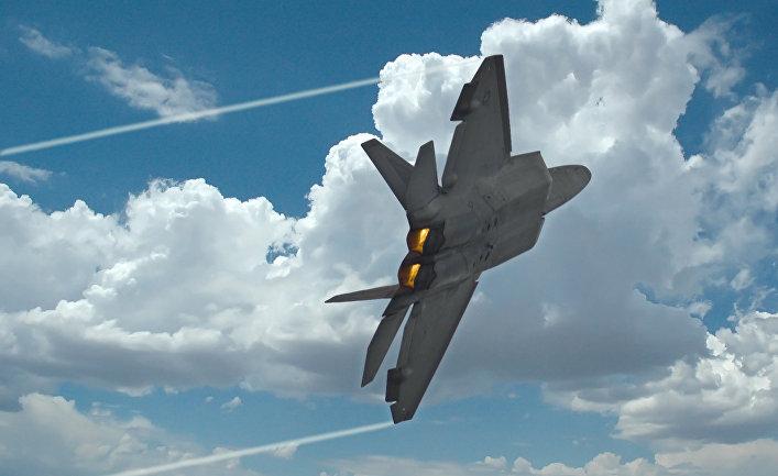 Россия не сможет сбивать F-35 и B-2 своими комплексами С-300 и С-400