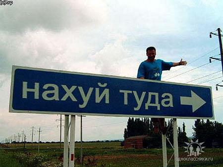 http://mtdata.ru/u9/photo79CA/20413257189-0/huge.jpeg