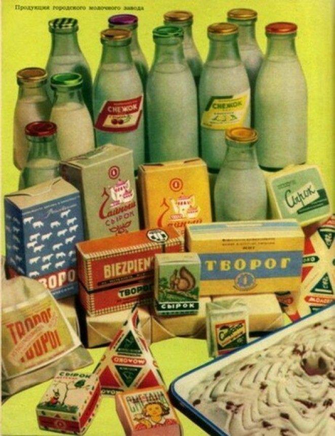 Что можно было купить на среднюю советскую зарплату СССР зарплата покупательская способность