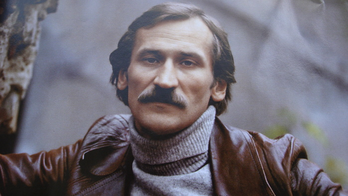 Леонид Филатов. Лизистрата