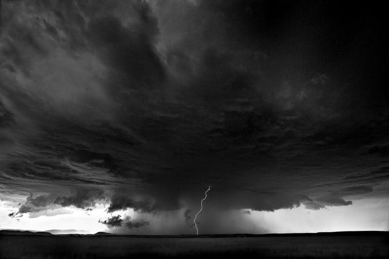 Colossalstorms11 800x533 Просто эпические бури