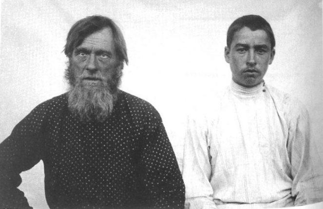 Какие бы имена носили русские, если бы они не стали православными