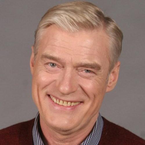 Борис Щербаков, день рождения Борис Щербаков, актер