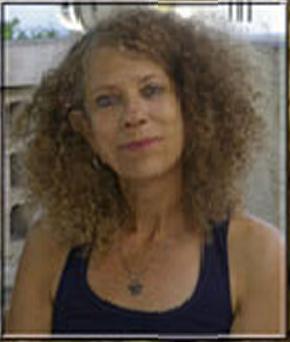 Американская журналистка  Джанет Пелан: Массовое бегство американцев из США