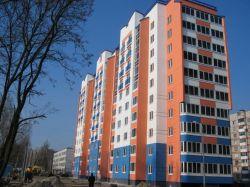 Названы города, в которых власти будут развивать арендное жилье