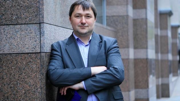 Списали со счетов? Чем занимается Юлия Тимошенко