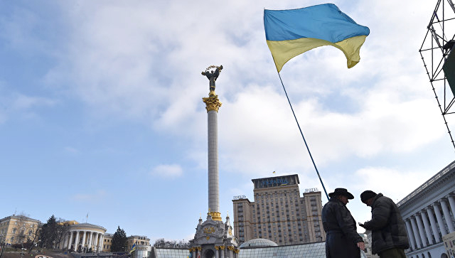 В Киеве в годовщину Евромайдана пройдут школьные соревнования снайперов