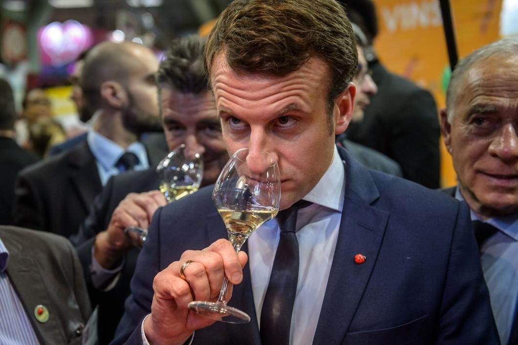 уже рейтинг президентов франции 2017 хорошей эластичности, термобелье
