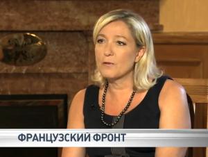 Украина в Евросоюз не войдет