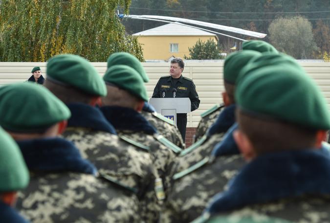 Кто и как зарабатывает на Украинской войне
