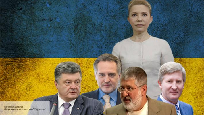 Новый поворот: стало известно, кто станет следующим президентом и что будет с Украиной после Порошенко