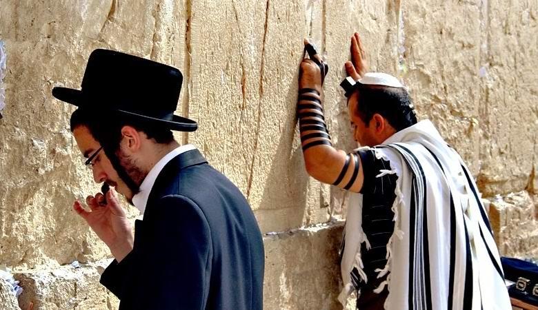 В Израиле свершилось очередн…
