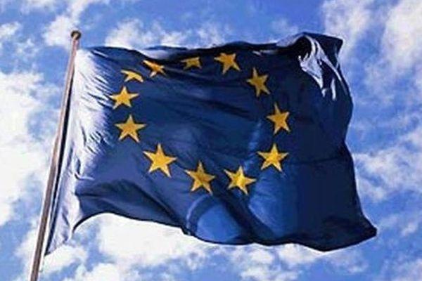 Политолог: У России достаточно рычагов влияния на страны ЕС