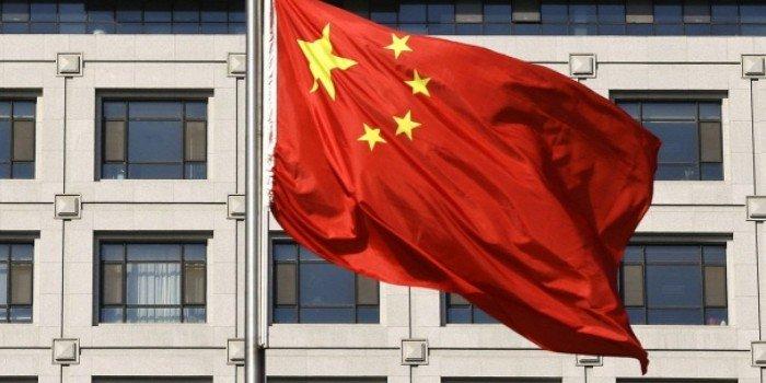 Китай опроверг заявление Белого дома о изоляции России с его помощью