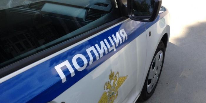 В Башкирии уволили полицейского за сокрытое имущество на 200 млн рублей