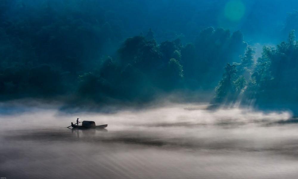 natgeo11 Topo Fotografias National Geographic setembro