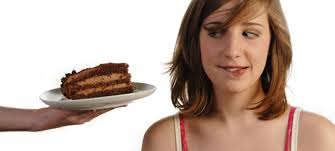 Helping your Teen Beat Emotional Eating
