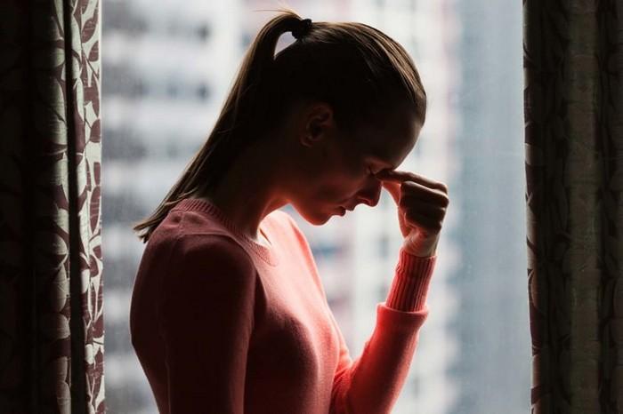 О каких заболеваниях может сигнализировать ваше тело
