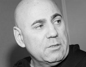 Продюсер Пригожин согласился со словами Макаревича об идиотах