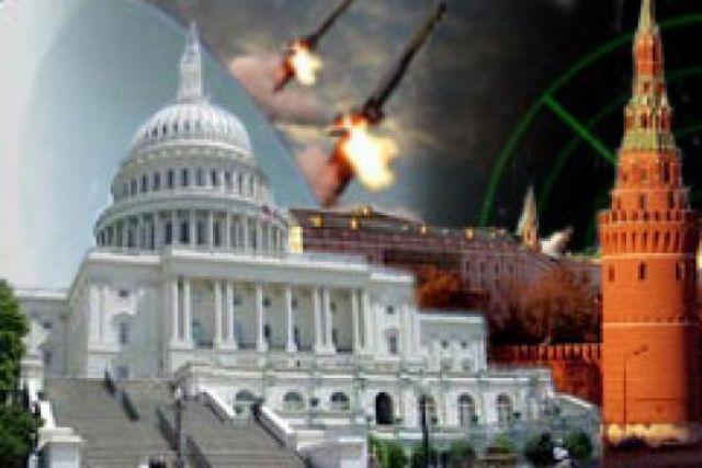 Вазген Авагян. Идет война международная, гибридная, не отсидеться никому…