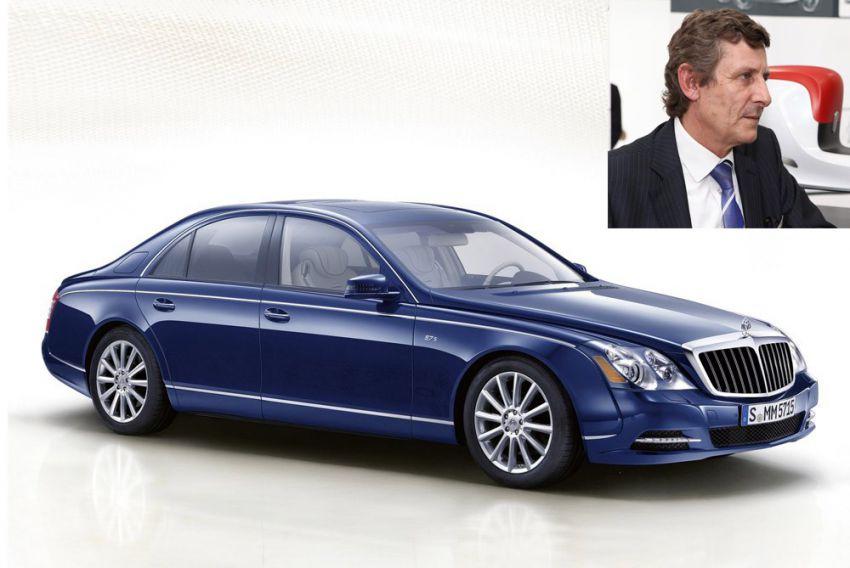 Автомобили, которые дорого обошлись своим создателям