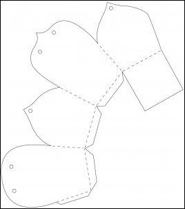 схема коробки 6 (1)