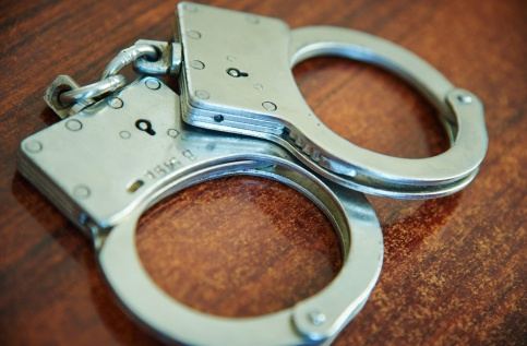 Россиянке грозит до семи лет тюрьмы за мошенничество в США