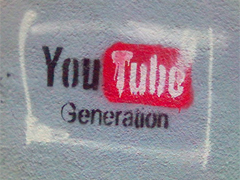 YouTube: тихая революция на …