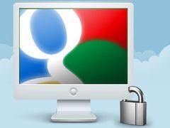 5 вещей, которые нужно знать о безопасности приложений Google