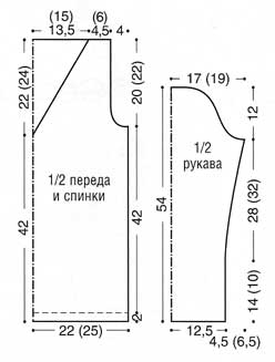 88adv1 (248x327, 9Kb)