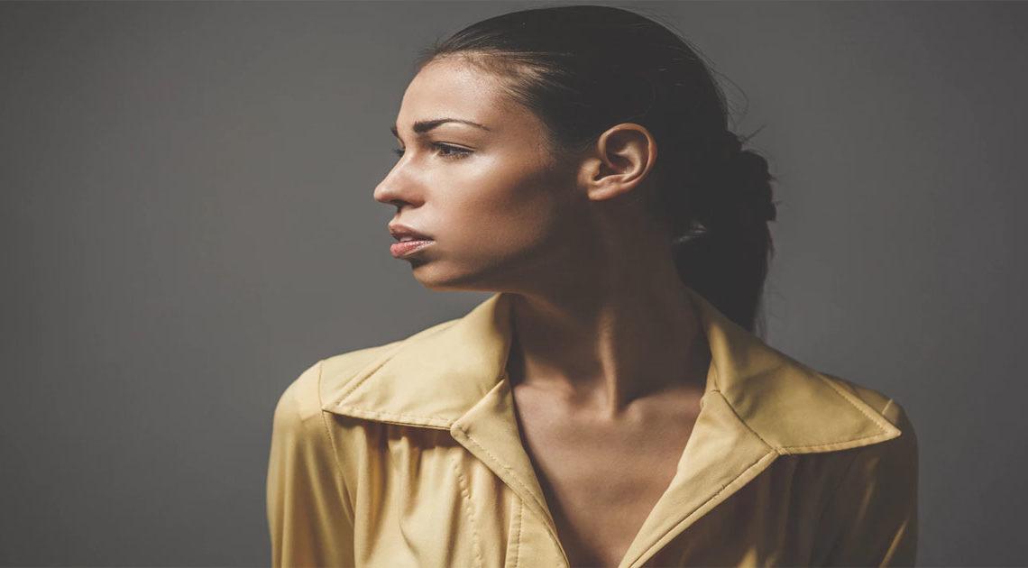 Мнение психологов: почему сильные люди притягивают сложные отношения