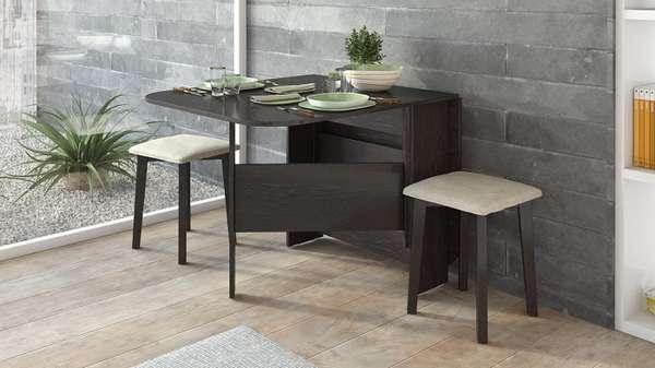 стол для маленьких детей, фото 28