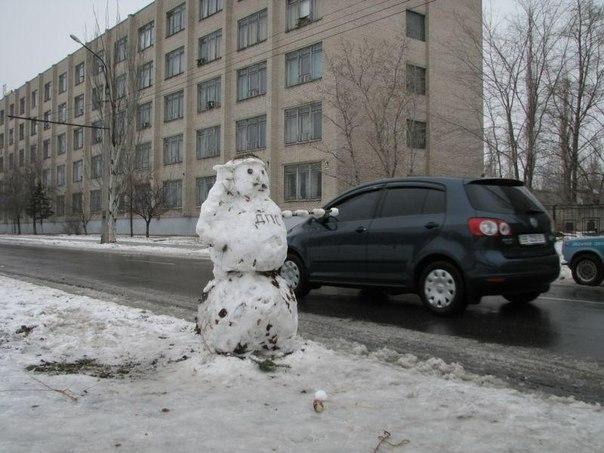 http://mtdata.ru/u9/photo8548/20676749573-0/original.jpg