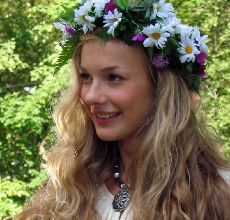 Супер красивые русские порно девочки 7 фотография