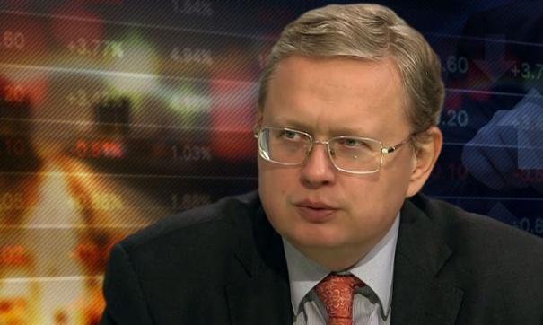«Американцы хотят убить Путина». Михаил Делягин