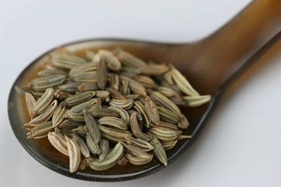 Тмин – вкусная специя и лекарство