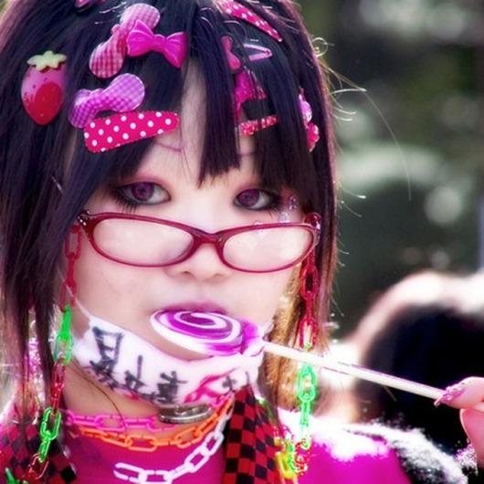Япония: невероятные факты об этой удивительной стране