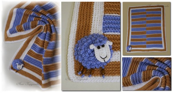 crochet-sheep-square10.jpg