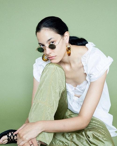 Стиль menocore или одежда, которая подходит только взрослым