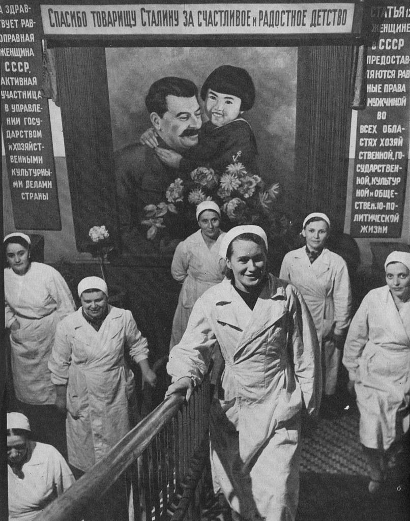 Фотограф США Маргаретт Бурк-Уайт:  Москва 1941.  Последние дни мира. Начало войны. Первая бомбардировка Кремля.