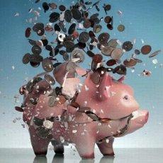 Что делать с ипотекой, если у банка отозвали лицензию